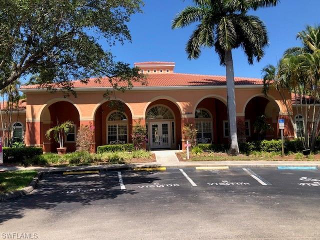 23660 Walden Center Dr 208, Estero, FL 34134