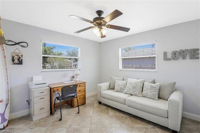 27679 Tennessee St, Bonita Springs, FL 34135