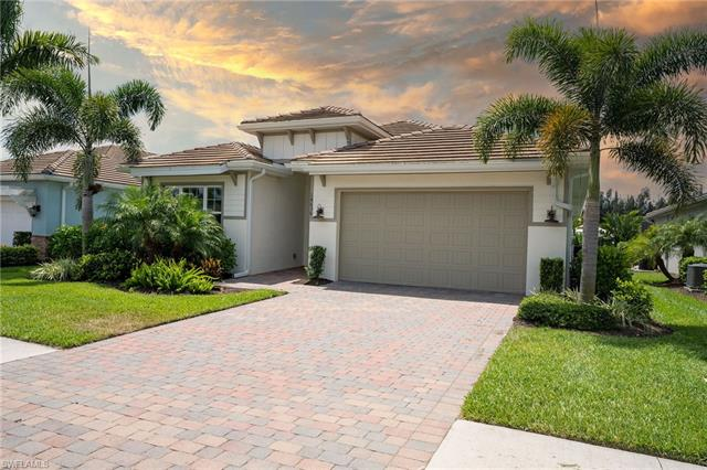 14636 Catamaran Pl, Naples, FL 34114