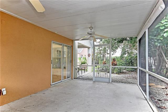 3320 Rosinka Ct 38, Naples, FL 34112