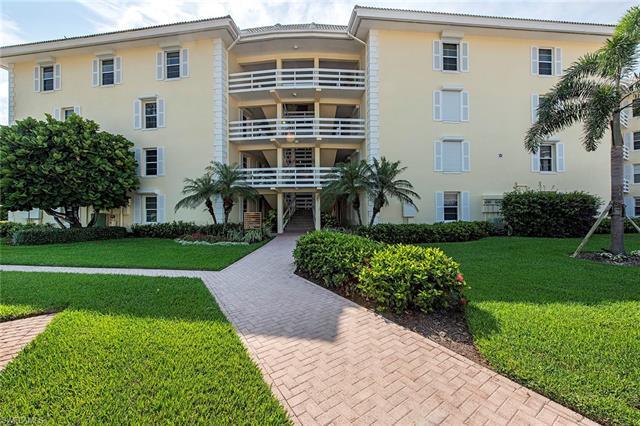 3300 Gulf Shore Blvd N 103, Naples, FL 34103