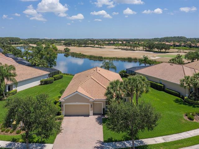 5883 Plymouth Pl, Ave Maria, FL 34142