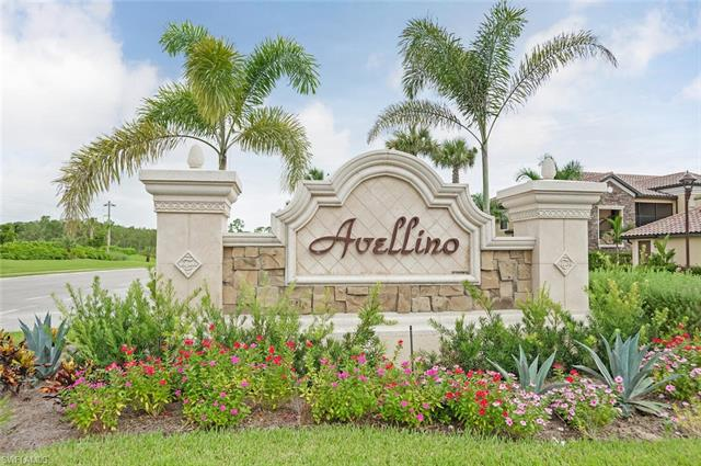 9518 Avellino Way 2315, Naples, FL 34113