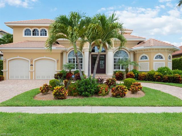 1808 Maywood Ct, Marco Island, FL 34145