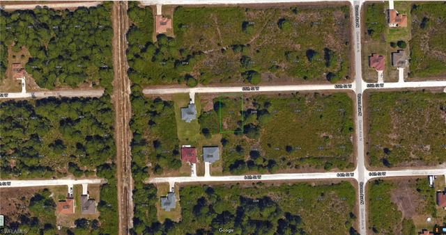 3311 65th St W, Lehigh Acres, FL 33971