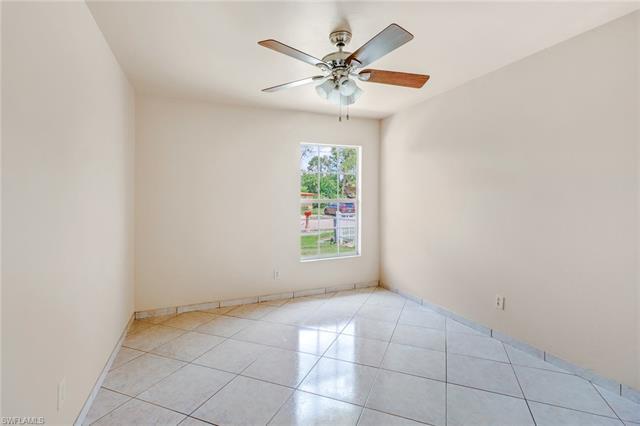 5306 Jennings St, Naples, FL 34113