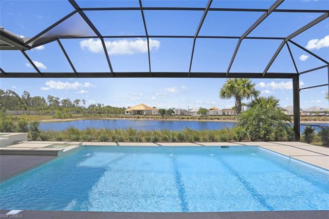 6035 Plana Cays Dr, Naples, FL 34113