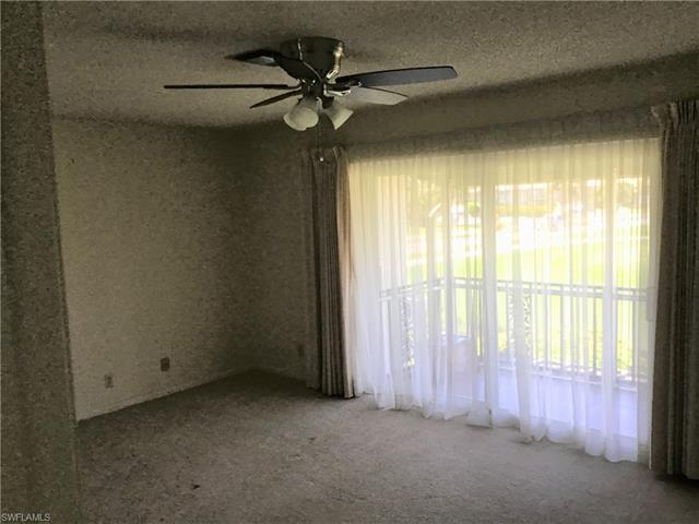 269 Palm Dr 269-4, Naples, FL 34112