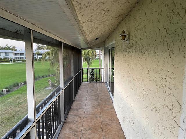 269 Palm Dr 269-4, Naples, FL 34112