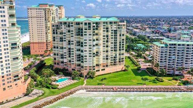 980 Cape Marco Dr 1907, Marco Island, FL 34145