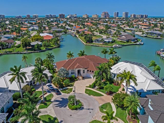 1250 Aruba Ct, Marco Island, FL 34145