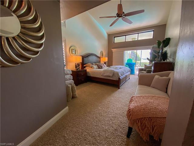 9775 Treasure Cay Ln, Bonita Springs, FL 34135