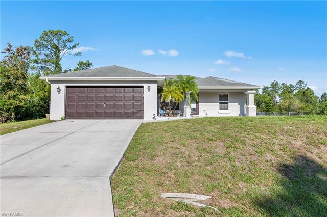 1107 Canton Ave, Lehigh Acres, FL 33972