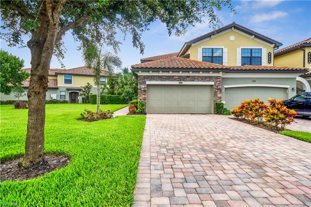 9114 Prima Way 101, Naples, FL 34113