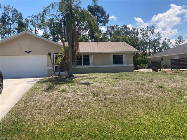 25201 Killdeer Dr, Bonita Springs, FL 34135