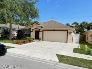 87 Burnt Pine Dr, Naples, FL 34119