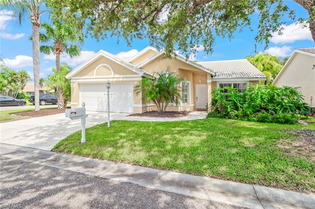 12900 Eagle Pointe Cir, Fort Myers, FL 33913