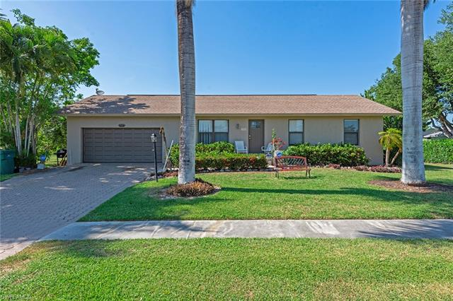 1432 Collingswood Ave, Marco Island, FL 34145