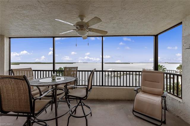 15031 Punta Rassa Rd 502, Fort Myers, FL 33908