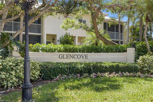 5813 Glencove Dr 1105, Naples, FL 34108