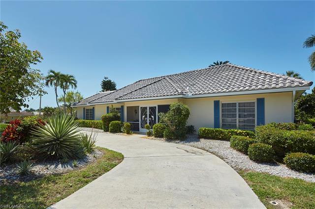 1585 Ludlow Rd, Marco Island, FL 34145