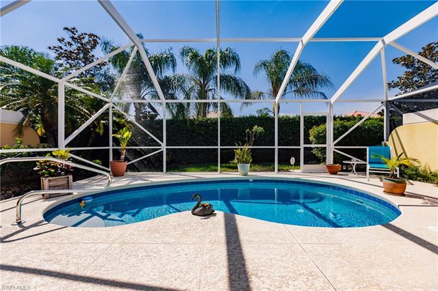 15398 Remora Dr, Bonita Springs, FL 34135