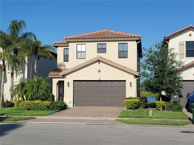 5269 Beckton Rd, Ave Maria, FL 34142