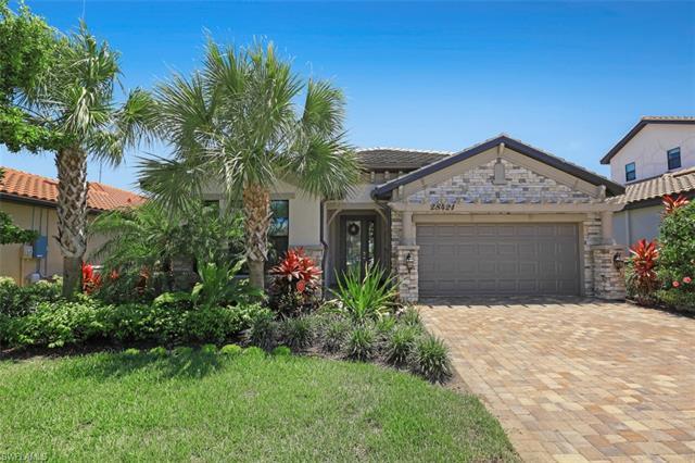 28421 San Amaro Dr, Bonita Springs, FL 34135