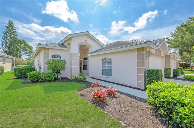26056 Clarkston Dr, Bonita Springs, FL 34135