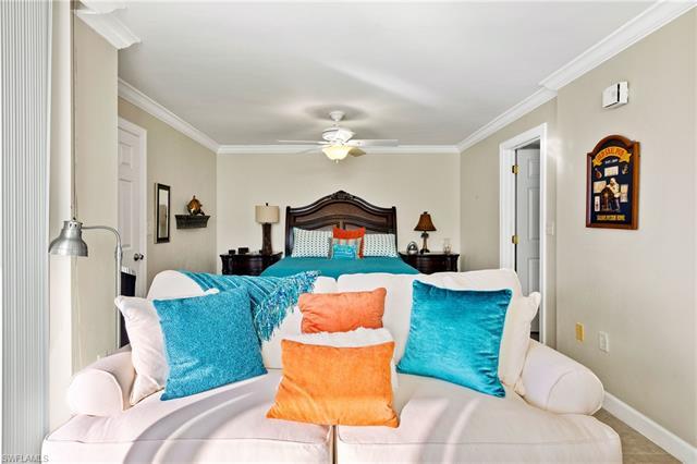 5900 Bonita Beach Rd 908, Bonita Springs, FL 34134