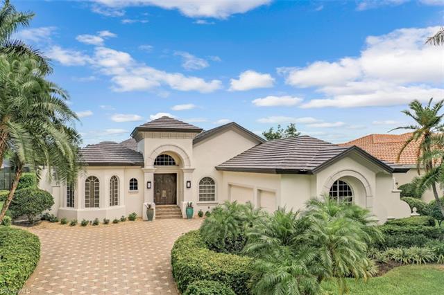 9430 Monteverdi Way, Fort Myers, FL 33912