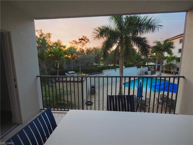 1100 Pine Ridge Rd B206, Naples, FL 34108