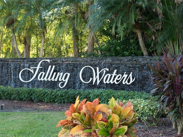 2335 Hidden Lake Dr 4010, Naples, FL 34112