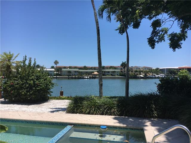 222 Bay Pt, Naples, FL 34103