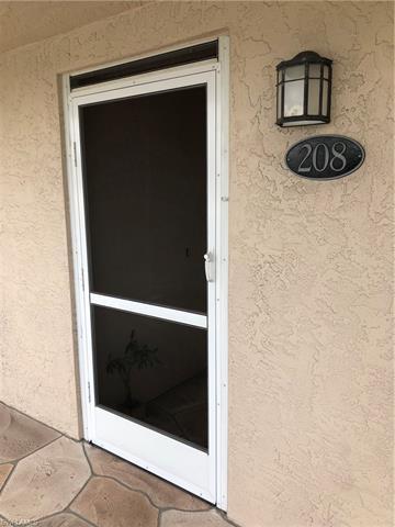 7360 Glenmoor Ln 4208, Naples, FL 34104