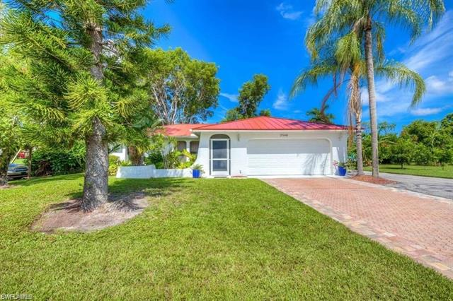 27840 Michigan St, Bonita Springs, FL 34135