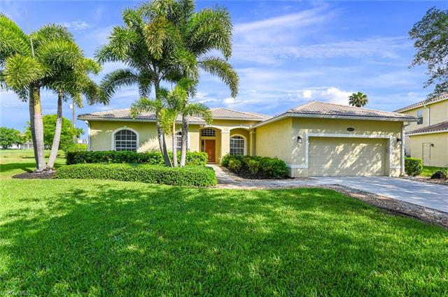14570 Indigo Lakes Cir, Naples, FL 34119