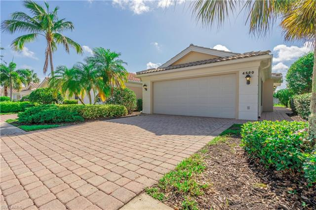 4590 Ossabaw Way, Naples, FL 34119