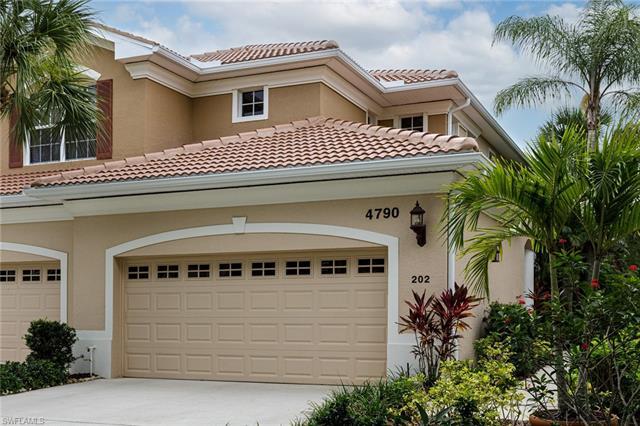 4790 Shinnecock Hills Ct 202, Naples, FL 34112