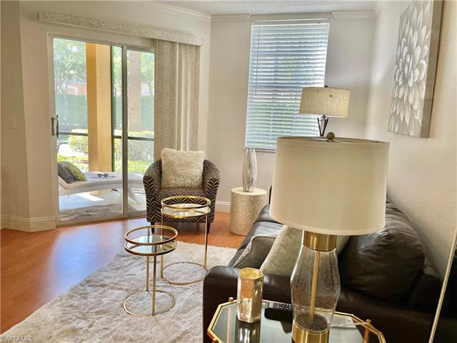 8687 River Homes Ln 4105, Bonita Springs, FL 34135