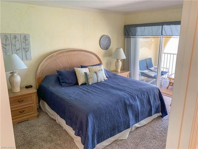 25870 Hickory Blvd 805, Bonita Springs, FL 34134