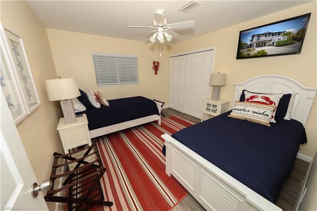 27825 Hickory Blvd, Bonita Springs, FL 34134