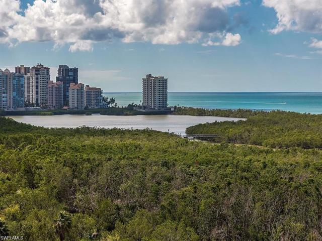 6075 Pelican Bay Blvd 803, Naples, FL 34108