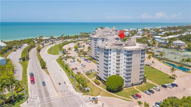 5500 Bonita Beach Rd 205, Bonita Springs, FL 34134