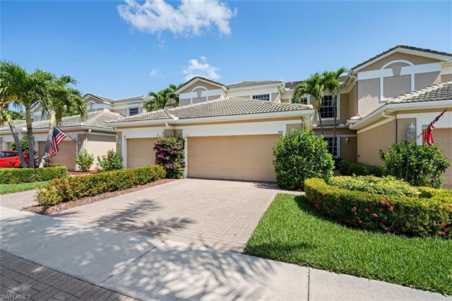 9220 Belleza Way 205, Fort Myers, FL 33908