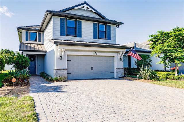 9371 Bramley Ter, Fort Myers, FL 33967