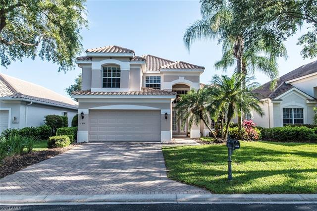 12836 Brynwood Way, Naples, FL 34105