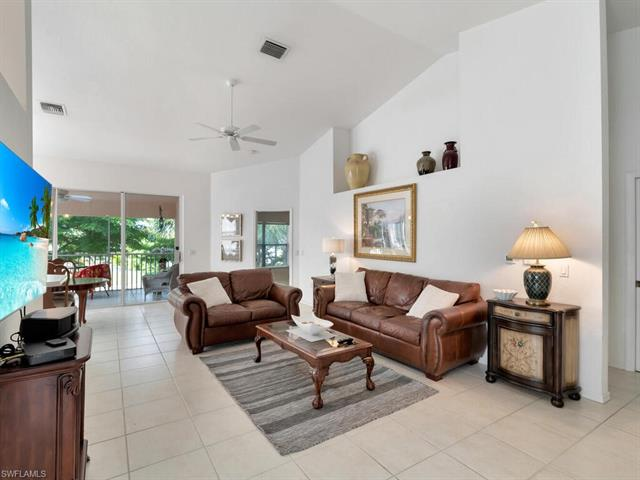 5630 Northboro Dr 201, Naples, FL 34110