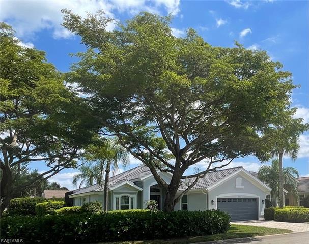 1806 Winding Oaks Way, Naples, FL 34109