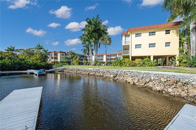 1666 Osprey Ave 105, Naples, FL 34102